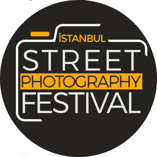 Street Photo İstanbul